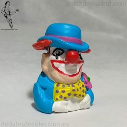 DECAAN20A