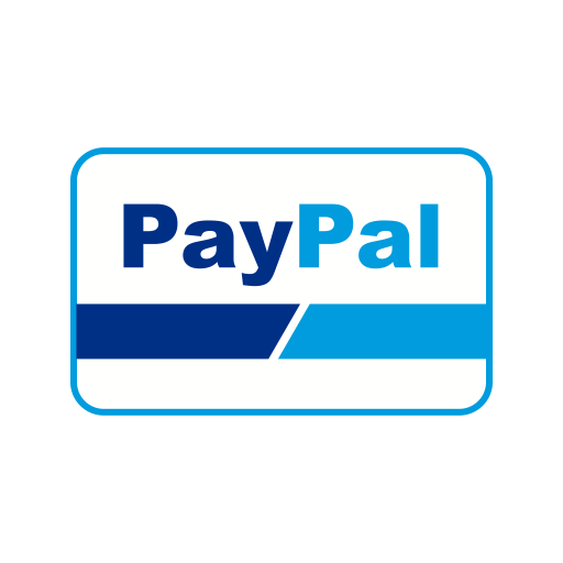 1_-_Paypal-512.png